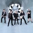 """Europe Después de la exitosa gira que realizaron este verano junto a Def Leppard y Whitesnake, EUROPE vuelven la próxima primavera para presentar su último trabajo """"Bag of Bones"""" en […]"""