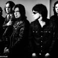 EUROPE Después de la exitosa gira que realizaron este verano junto a Def Leppard y Whitesnake, EUROPE vuelven la próxima primavera para presentar su último trabajo «Bag of Bones» […]