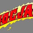 MIÉRCOLES 25 SEPTIEMBRE 2013 / SALA B (MURCIA) 22:30 H. – ENTRADA ANTICIPADA: 12 EUROS + gastos de distribución / TAQUILLA: 15 EUROS Venta anticipada en Discos Tráfico, Discos Comix […]
