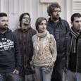 El disco «Hokkaido» de Mons forma parte del Top 10 de la Comunidad Valenciana de la revista Mondo Sonoro El nuevo álbum del grupo alicantino ocupa la séptima posición […]