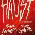 HAUST (Noruega) + TONY GALENTO + PRIMO CARNERA en Madrid Haust (Oslo, Noruega – Fysisk Format) Con miembros de Okkultokrati. Presentando su nuevo disco «NO» https://www.facebook.com/pages/Haust/109919372546 Tony Galento (Madrid) […]