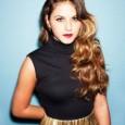 LUCIA SCANSETTI presenta su nuevo single «SOLD OUT» en Mondosonoro La primera cosa que no pasa desapercibida de Lucia Scansetti es su voz. Dulzura y fuerza que se detienen […]