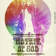 MOTHER OF GOD (Suecia) + MUSHROOM CARAVAN OVERDRIVE (Suecia) @ Madrid – GRATIS PEYOTE PRODUCCIONES PRESENTA: ¡CONCIERTO REGALO! ¡ENTRADA GRATIS! Formados en 2008 en Morgårdshammar, Suecia, el cuarteto MOTHER OF […]