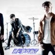 Nombre: 씨엔블루 CNBLUE ¿Por qué CNBLUE?: (Code Name Blue – Nombre Código Azul) BLUE es la abreviatura de B: Burning (Jong Hyun), L: Lovely (Min Hyuk), U: Untouchable (Jung Shin), […]
