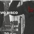 FLACOS,el grupo de pop formado por los hermanos Galván, lanza su disco«La hora de las brujas» Flacos es el nuevo proyecto de los hermanos Galván, Rául y Gelu, que han […]