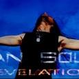 El reconocido guitarrista «Fran Soler» acaba de estrenar «Revelation» su nuevo videoclip. Producido por «Poor Society Films» y pilotado por «Manuel Moreno». El vídeo ha sido grabado en septiembre de […]