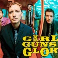 GIRLS, GUNS & GLORY 12 de diciembre. Boite Live, Madrid El punto de encuentro entre Buddy Holly, Dwight Yoakam y Chris Isaak www.girlsgunsandglory.com Cuatro veces ganadores de losBoston Music Awardscomo […]