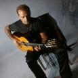 El guitarrista flamenco JUAN CARMONA www.juancarmona.com Presenta en España su décimo disco, su autorretrato musical ALCHEMYA (WorldVillage/ Harmonia Mundi) Este nuevo trabajo cuenta con colaboraciones de renombre en el mundo […]