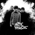 Arctic Monkeys + The Strypes Entradas ya a la venta. Los de Yorkshirevuelven a nuestro país para presentar en Madrid y Barcelona su quinto álbum de estudioAM, que verá la […]