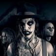 Five Finger Death Punch y Avatar Artistas invitados en la próxima gira de Avenged Sevenfold Falta menos de un mes para uno de los conciertos más esperados para los […]