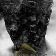 """En exclusiva el nuevo videoclip de Survael """"Desperta Ferro"""", es el tema elegido para su primer video En Kivents, tenemos el placer de presentar lo que es el primer videoclip […]"""