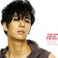 Jjun Nombre Artistico: Jjun (제이준) Nombre verdadero: Park JunHo Apodo: Jjun Profesión: Cantante, Bailarín Fecha de nacimiento: 29 – Abril – 1983 Lugar de nacimiento: Seúl, Corea del Sur Edad:30 […]