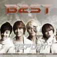 Nombre: BEAST (비스트). ¿Por qué B2ST & BEAST?: En un inicio su nombre estaba formado por un acrónimo de «Boys to Search for Top», sin embargo fue cambiado a BEAST […]