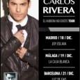 Selección de fotos realizadas en el concierto de Carlos Riveracelebrado en la Sala Joy Eslavade Madrid el día 18/12/13 http://www.flickr.com/photos/robertofierro/sets/72157638835288626/ #CarlosRivera #JoyEslava #Elhubieranoexiste #planetsevents #chenoa #indiamartinez