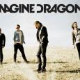 Os recordamos que los conciertos de Imagine Dragons por España son esta semana, el viernes 6 en Madrid Palacio de Vistalegre yenBarcelona el día 7 de Diciembre Imagine Dragons agotan...