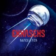 EXXASENS: SATELLITES Comienza Satellites con una comunicación entre la Tierra y los tripulantes de una nave que seguramente surcará el universo en una misión que nos deja con la […]