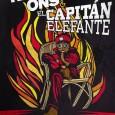 """The Right Ons en Bilbao +El Capitan Elefante GIRA VOLCÁN """"Volcán"""" es el título del presente disco de THE RIGHT ONS. La banda ha elegido este título sin pudor […]"""