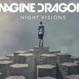 Selección de fotos realizadas en el concierto de Imagine Dragonscelebrado en Palacio Vistalegrede Madrid el día 06/12/13 http://www.flickr.com/photos/robertofierro/sets/72157638425772566/ #ImagineDragons #PalacioVistalegre #Nightvisionstour #LiveNation