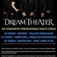 (CRONICA) Dream Theater – Pabellon Anaitasuna – 17/01/14 La primera gran gira con la que nos ha recibido el 2014 tenía ingredientes de sobra como para haber atravesado la península […]