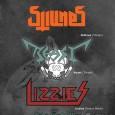 Lizzies+Stillnes+BEAST= ¡¡Noche de Metal!! Noche de Metal por el módico precio de 5 euros En la Sala Rock and Pop Metro: Torre Arias Las bandas son (orden por confirmar): STILLNES: […]