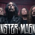 MONSTER MAGNET + Steak 6 de febrero. Sala Arena, Madrid Compra tu entrada en ticketea, Red Ticketmaster o hazte con ella en Escridiscos, Sun Records y Cuervo Store Descritos como […]
