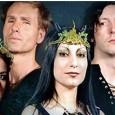 TROBAR DE MORTE Este grupo cobra vida en el año 1999 como proyecto en solitario de la cantante, compositora y teclista Lady Morte. Después haber formado parte y dejado atrás […]