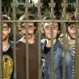 Peachy Joke, ganadores del primer premio en Festimad y Villa de Madrid 2013 estarán tocando el próximo 14 de febrero en Pamplona en la sala Subsuelo y el 15 en […]
