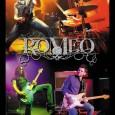 JW Manager anuncia un nuevo fichaje para 2014. ROMEO, una de las bandas de rock-metal mas importantes del panorama nacional fichan por JW Manager para su gira regreso después […]