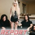 THE PRETTY RECKLESS The Pretty Reckless es una banda estadounidense de hard rock originaria de Nueva York, integrada actualmente por Taylor Momsen (voz y guitarra rítmica), Ben Phillips (guitarra líder […]