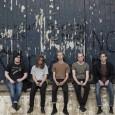 Eagulls presentan su disco homónimo en Barcelona Martes 8 de abril- Barcelona-Sidecar Anticipada: 10 € (hasta el 16 de febrero inclusive). Taquilla: 15 € (Anticipada en Ticketea) Cinco son las […]