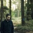 Hummingbird Hawk-Moth es el segundo single extraído del debut discográfico de Tom's Cabin, en él se muestra el bosque de nuestra memoria, a veces nítido y otras difuso. Es un […]