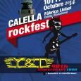 Los californianos Y&T, una banda mítica del hard-rock americano, celebrará sus 40 años de existencia con un concierto exclusivo en Cataluña en el marco de la 2ª edición del […]