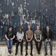 Eagulls presentan su disco homónimo en Barcelona  Martes 8 de abril- Barcelona-Sidecar Anticipada: 10 € (hasta el 16 de febrero inclusive). Taquilla: 15 € (Anticipada enTicketea) Cinco son las […]