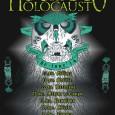 EL ALTAR DEL HOLOCAUSTO son un grupo de Post-Rock Instrumental afincado en la ciudad de Salamanca y que tiene como objetivo lareflexión de los oyentes, 3 almas provenientes de diferentes […]