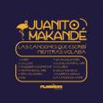 """Juanito Makandé """"Las canciones que escribí mientras volaba"""" Ya a la venta en exclusiva en Tiendas FNAC El álbum se publica gracias al crowdfunding y tras más de 500.000 descargas […]"""