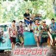 Año 2013 en adelante… Podeis leer los Report anteriores en los siguientes links: Super Junior los Reyes del Kpop Parte I (Integrantes): http://www.theconcertinconcert.com/report-super-junior-los-reyes-del-kpop-parte-i/ Super Junior los Reyes del Kpop Parte […]