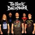 Los amantes de los sonidos extremos están de enhorabuena porque la banda de DetroitThe Black Dahlia Murder, regresa al continente europeo para una serie de conciertos en salas y festivales […]
