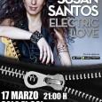 Selección de fotos realizadas en el concierto de Susan Santos & Friendscelebrado en la SalaSol de Madrid el día 17/03/14 http://www.flickr.com/photos/robertofierro/sets/72157642560885913/ #susansantos #carlosgoñi #electriclove #salasol #cuestiondemedios #jeffespinoza #franciscosimon #maika