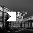 Madrid Music Days 2014 Madrid Music Days reunirá en edificios históricos de Madrid a más de 70 profesionales de la industria de la música electrónica El COAM, el Espacio Fundación […]