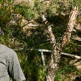 BUDWEISER LIVE CIRCUIT NICK WATERHOUSE  El arte de Nick Waterhouse parte de una idea simple: todo el mundo quiere ser otra persona. Uno de sus héroes, Van Morrison, empezó […]