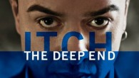 Itch - The Deep End Casa: Red Bull Records Lanamiento :24 March 2014 Former King blues frontman Itch has always had a reputation as one of the UK's top lyricists and...