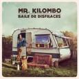 """""""Que bien se te ve"""",una luminosa y contagiosa canción que oiremos mucho en 2014 gracias a una acogida sorprendente, da paso a un disco de Mr Kilombo (Miki Ramírez) […]"""