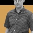 NICK WATERHOUSE EN CONCIERTO LA PRÓXIMA SEMANA NORA NORMAN SERÁ SU ARTISTA INVITADA EN TRES SHOWS. FIESTA PRESENTACIÓN EN MADKLYN. El cantante, guitarrista y compositor Nick Waterhouse actuará en España […]