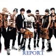 Esta semana quiero que descubráis a un grupo team coreano que lleva poco tiempo en la industria musical pero están arrasando!, el grupoThe Bangtan Boys, «BTS». BTS Nombre: The Bangtan […]