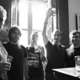 REINCIDENTES en SOL MUSICA Emisión del documental ERRE QUE ERRE   Con motivo del reciente lanzamiento del nuevo disco 'Aniversario' (2CD+DVD) de REINCIDENTES, el canal musical SOL MUSICA emitirá […]