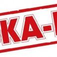 SKA-P: Vota su nuevo repertorio. Nuevas Fechas. Entradas Movilidad Reducida. SKA-P están realizando una encuesta en su página web para elegir el repertorio de su gira 2014. Todos sus seguidores […]