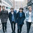 The Vamps, ¡primeros confirmados para el Primavera Pop 2014! La banda visita por primera vez España con Los 40 Principales Ya es una realidad: los británicos visitan por primera […]