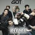 Nombre: GOT7 (갓세븐). Se pronuncia: «Got Seven». ¿Por qué?: Significa que los 7 miembros tienen suerte permaneciendo juntos para siempre. Número de miembros: 7 chicos Origen: Corea del Sur […]