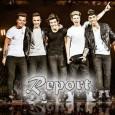 Esta semana os voy a hablar del grupo One Direction, los que me conocéis ya sabéis lo que me gustan las boyband, tuve la suerte de ir al concierto de […]
