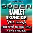 http://portageparkdistrict.org http://starrgennett.org/online/ Madrid acogerá la primera edición de un nuevo festival veraniego, elTwister Open Air Festival, que tendrá lugar el próximo 11 de Julio de 2014, en el Parque […]